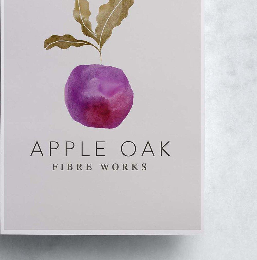apple oak 3.jpg