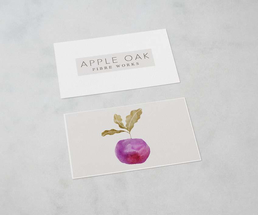 apple oak1.jpg