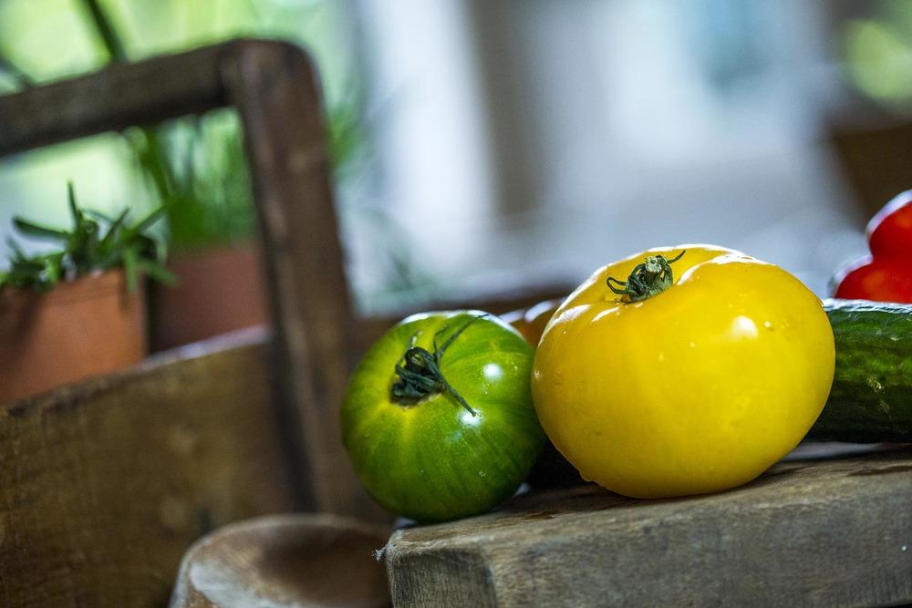 gaspacho_tomates©stephaneleroy-9946.jpg