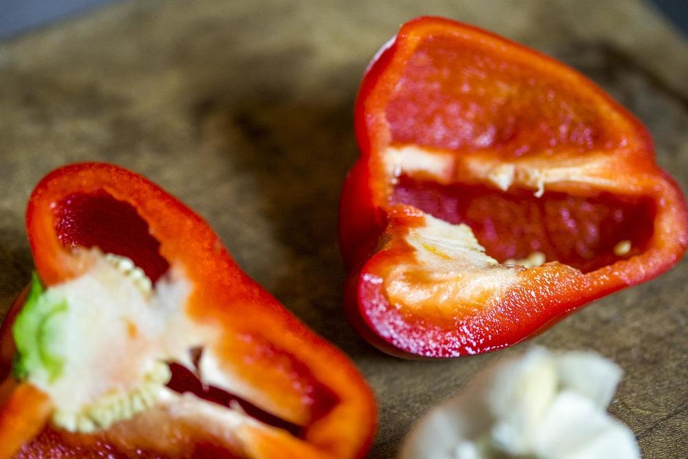 gaspacho_tomates©stephaneleroy-9962.jpg