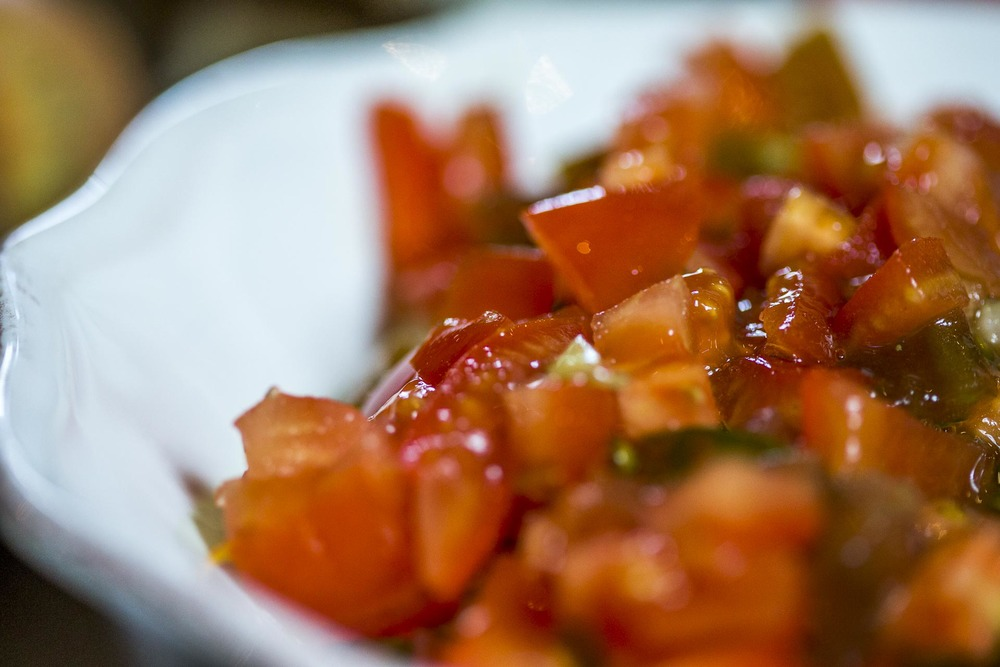 gaspacho_tomates©stephaneleroy-0057.jpg