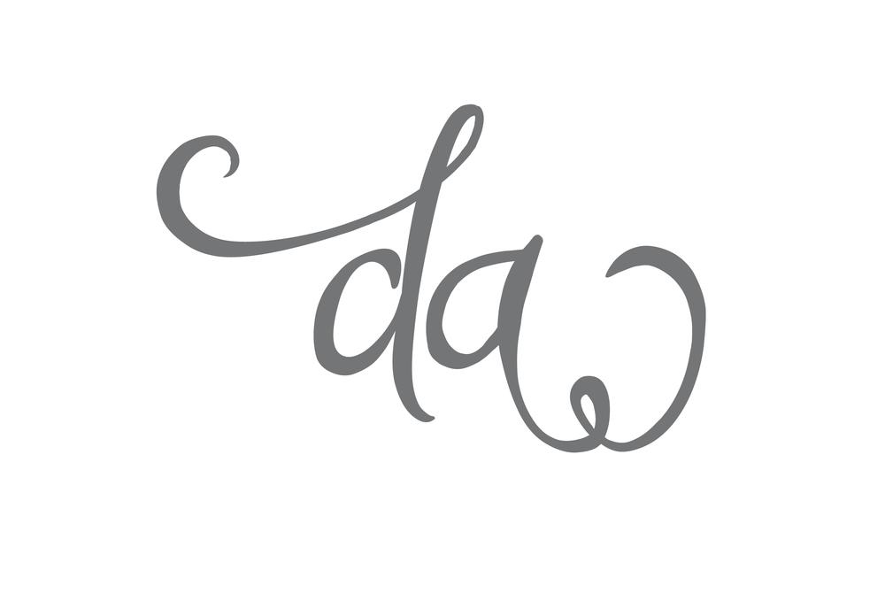 logo_ablon_final_03.jpg