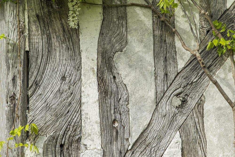 domaine_dablon_matieres_et_textures©stephaneleroy-7087.jpg