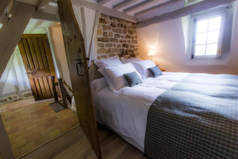 Séjour et week-end de luxe en Normandie Deauville Honfleur — Le ...