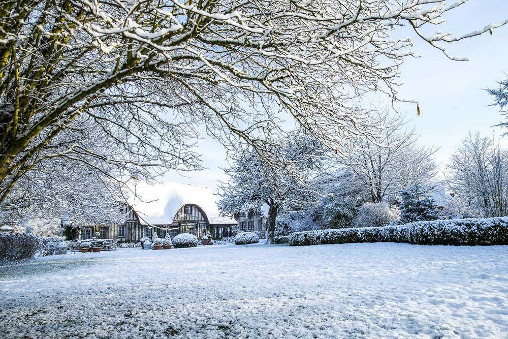 domaine_dablon_exterieurs_hiver©stephaneleroy-5193.jpg