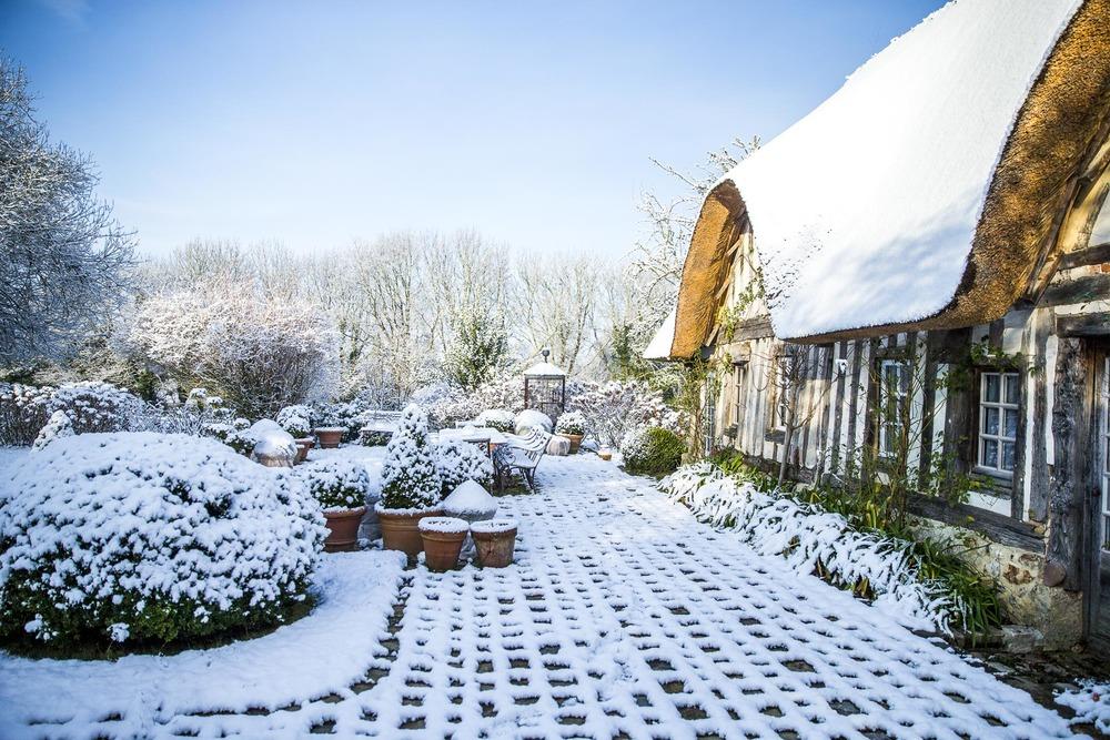 domaine_dablon_exterieurs_hiver©stephaneleroy-5220.jpg