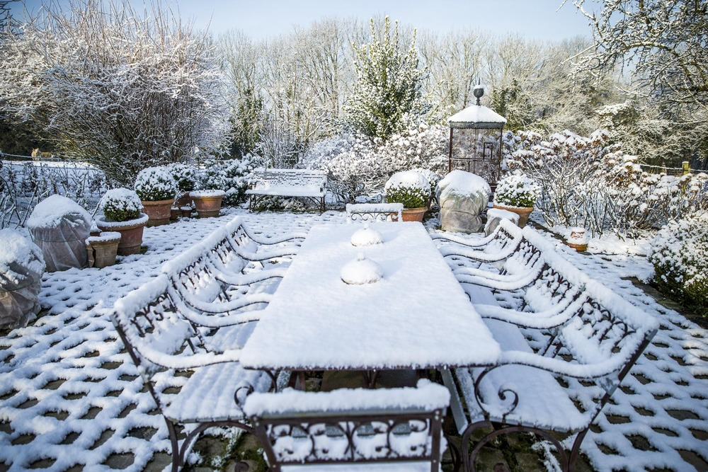 domaine_dablon_exterieurs_hiver©stephaneleroy-5211.jpg