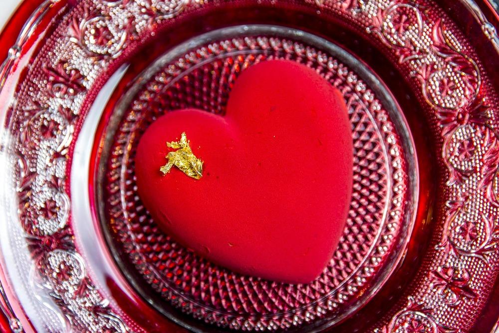 saint_valentin_domaine_ablon