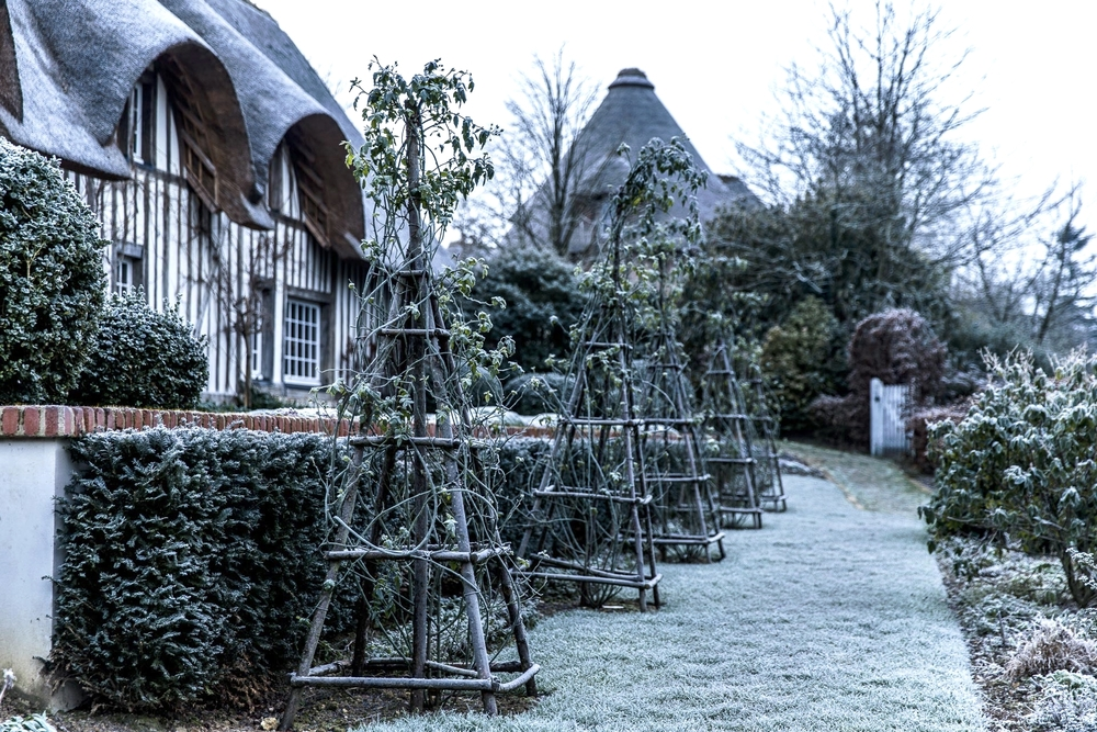 domaine_dablon_exterieurs_hiver©stephaneleroy-_69P3269.jpg