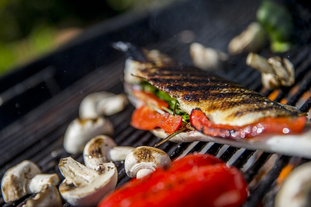 domaine_dablon_barbecue©stephaneleroy-E61R3077-3.jpg