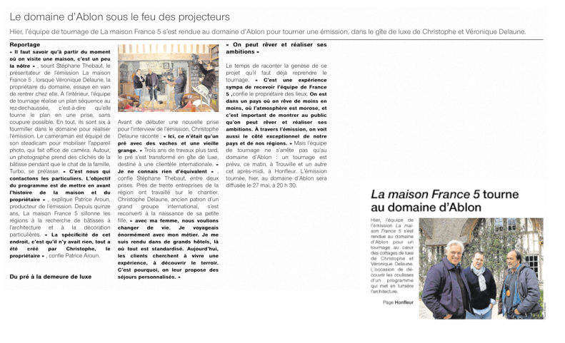 ouest-france.png