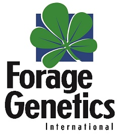 Forage Genetics since 2002
