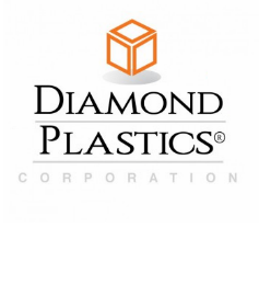 Diamond Plastics since 1999