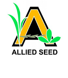 Allied Seed since 2002
