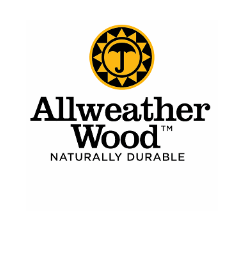 Allweather Wood since 2004