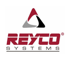 Reyco Systems since 2001