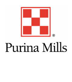 Purina Animal Health since 1994