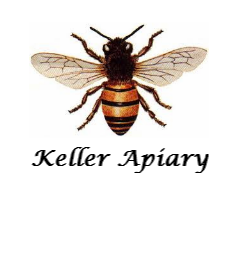 Keller Apiaries since 1994