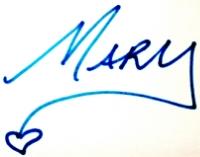 MarySignature.JPG