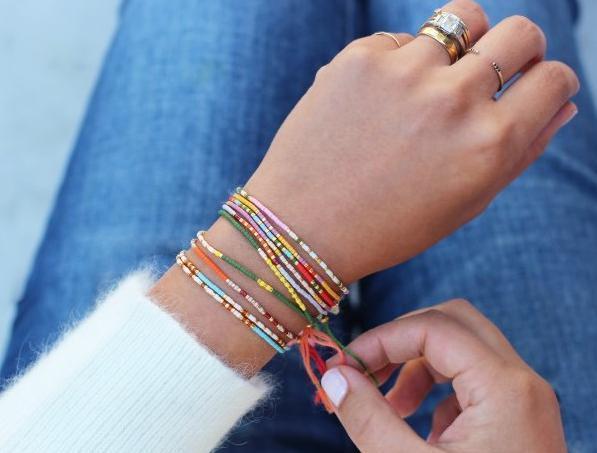 10 bracelets.jpg