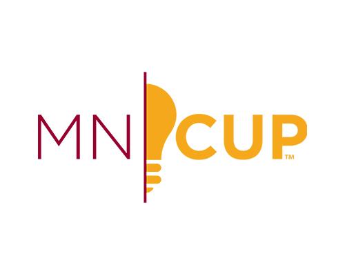 Website-Awards-Logo_MN-Cup.jpg