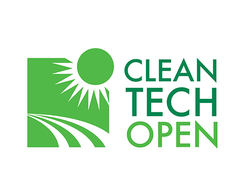 Website-Awards-Logo_CTOpen.jpg
