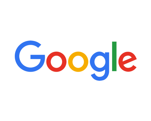 Website-Awards-Logo_Google.jpg