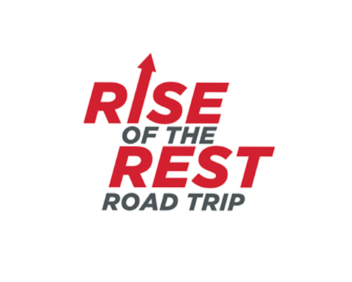 Website-Awards-Logo_RiseofRest.jpg