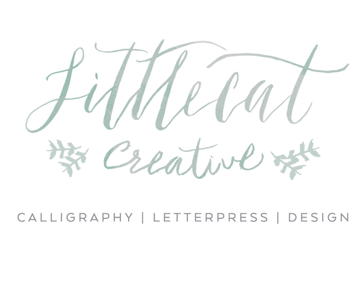 littlecat creative