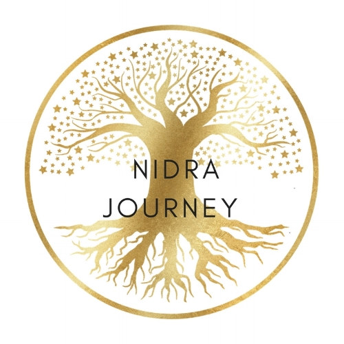 nidra journey (2).jpg