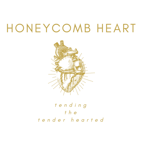 honeycomb heart.png