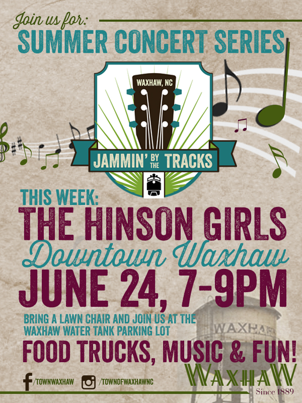 JAMMIN_HINSONGIRLS_JUN24.jpg