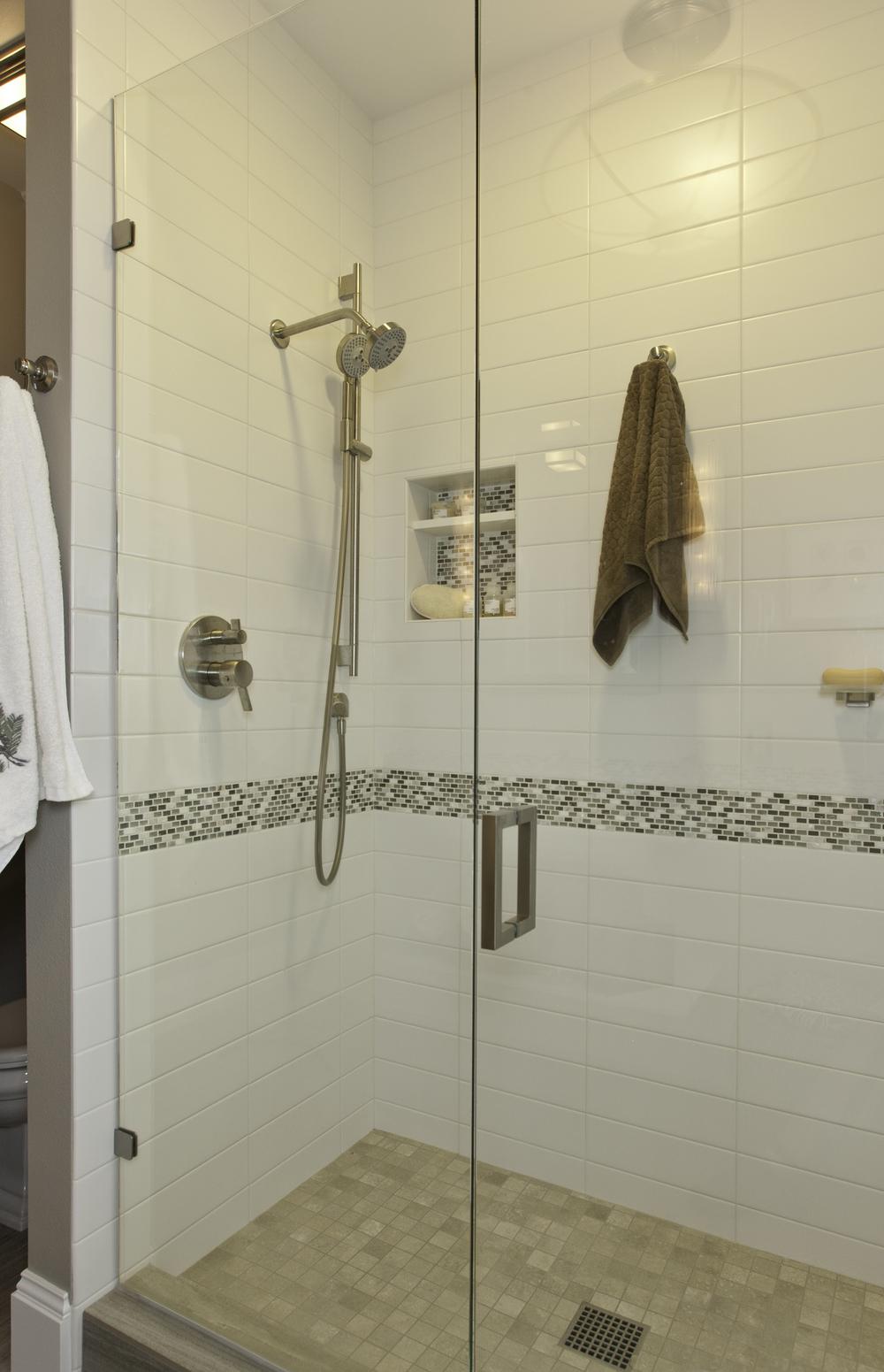 bath 1-3.jpg