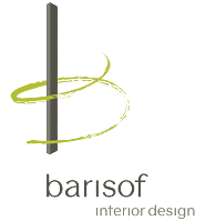 Barisof Interior Design