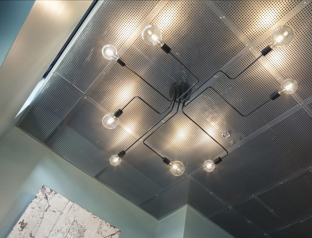 light fixture 1-2.jpg