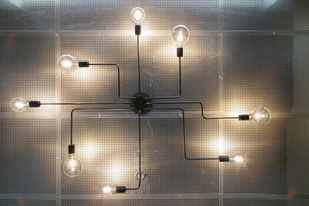 light fixture 1-1.jpg