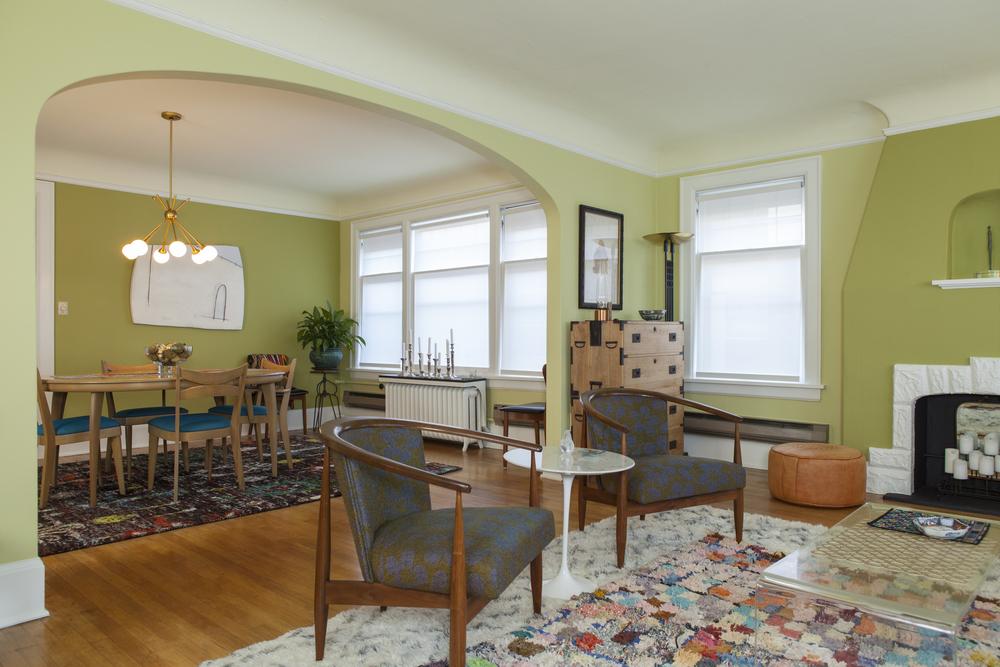 living room 1-2.jpg