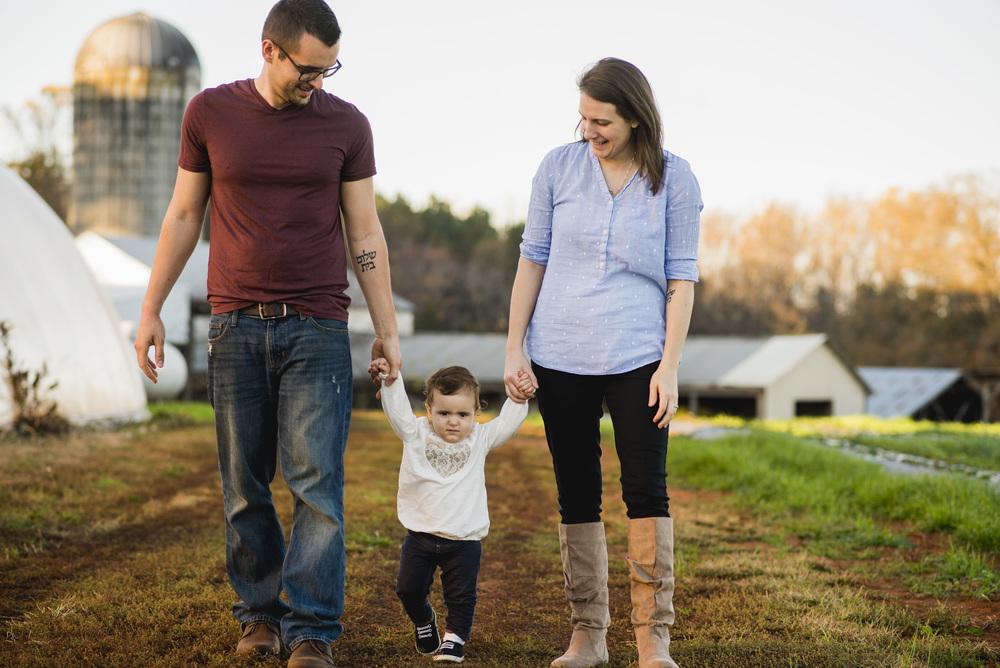 family2830.jpg