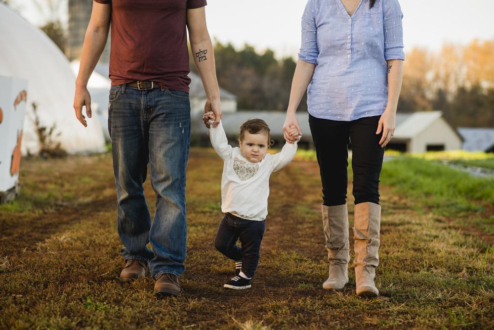 family2831.jpg