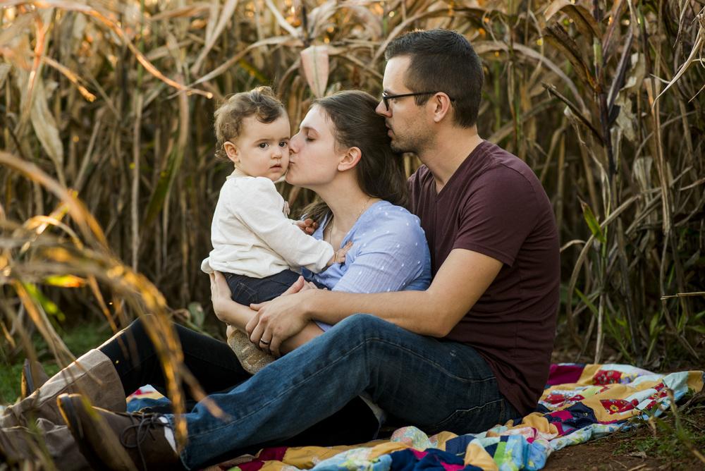 family2856.jpg