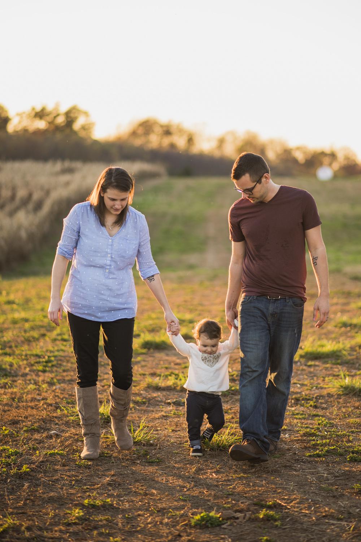 family2909.jpg