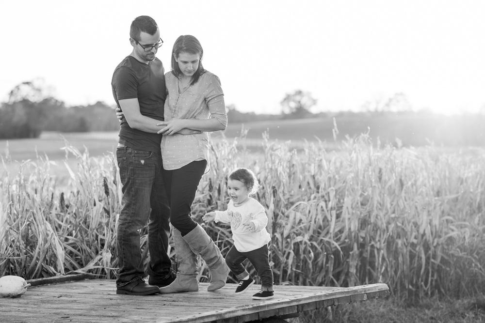 family2918.jpg
