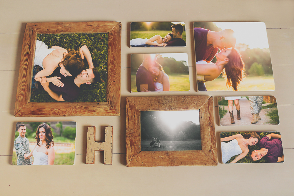 wood-prints-preview-from-jonathan-and-hannah-photography
