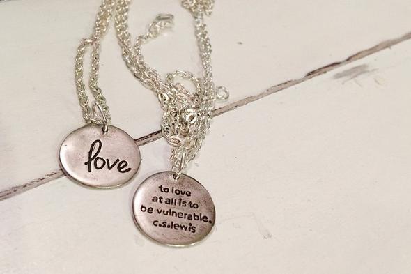 love necklace.jpg