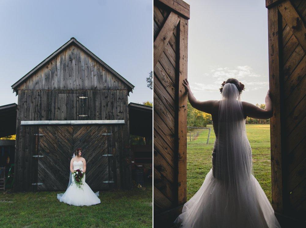 Lexi's Bridals 2.jpg