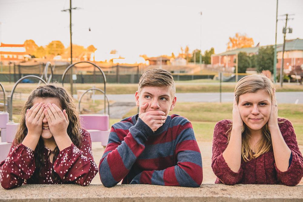 Patterson Family-52.jpg