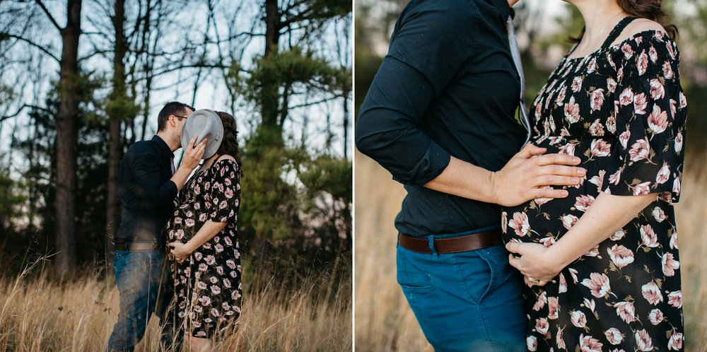 Our Maternity Session 9.jpg