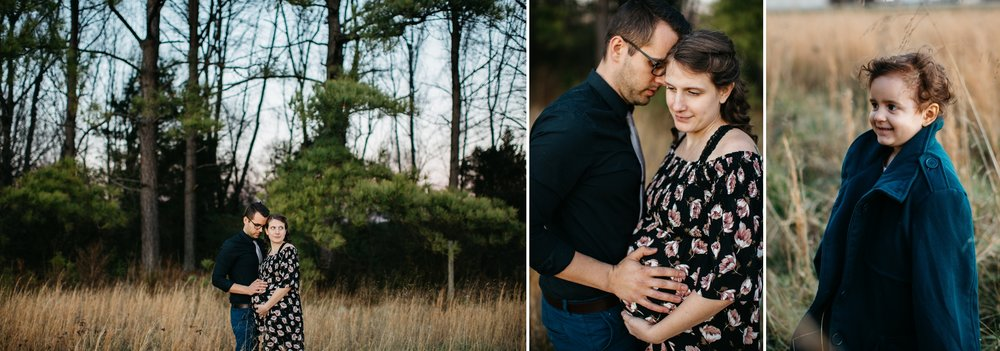 Our Maternity Session 10.jpg
