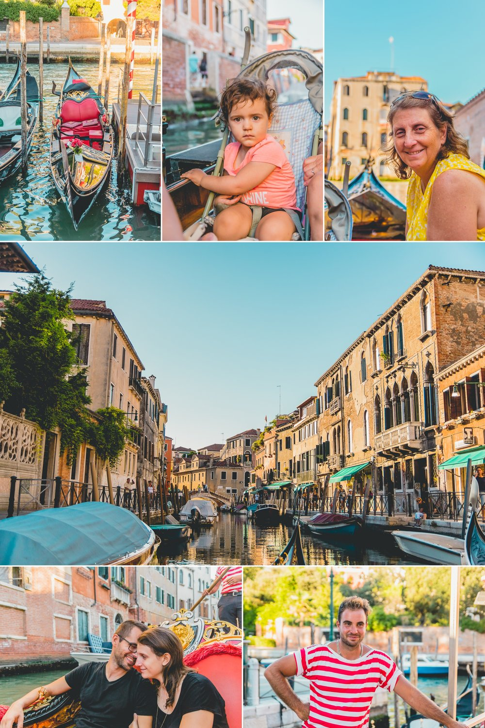 destination wedding photographers in venice italy