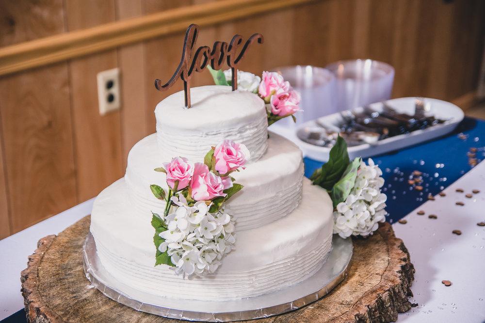 Terri and David's Wedding Gallery-247.jpg